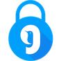 couchgram - For call security 3.8.2