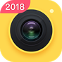 Selfie Camera - Filter & Sticker & Photo Editor 1.8.0.1