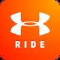 MapMyRide: Ciclismo con GPS 18.7.1
