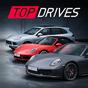 Top Drives 1.65.00.7643