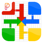 Ludo PlaySpace 2.16.0