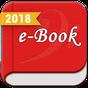 EBook Reader & PDF Reader 1.6.6.0