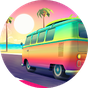 Horizon Chase - World Tour 1.5.0