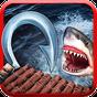 Ocean Nomad: Raft Survival 1.0 APK