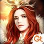 League of Angels-Paradise Land 1.7.0.04