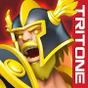 Hero Sky: Guerres de Clan 1.9.6