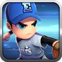 Baseball Star 1.5.8