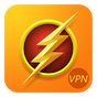 FlashVPN Free VPN Proxy 1.3.4