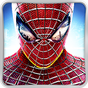 The Amazing Spider-Man 1.2.3e