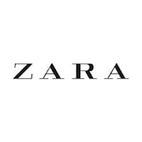 Biểu tượng Zara