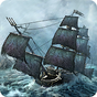 Ships of Battle Age of Pirates 2.1.7