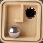 Classic Labyrinth 3d Maze 6.2