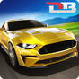 Drag Battle гонки 2.75.13