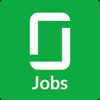Ícone do Job Search, Salaries & Reviews