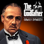 The Godfather 1.60