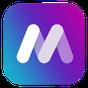 Mp3 Player v1.6.6