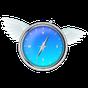 FlyGps - 날다GPS, Fake GPS 6.0.5