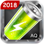 Dr. Battery - Fast Charger 2.2.82