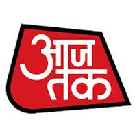 Ikon AajTak
