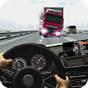 Racing Limits 1.1.0