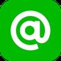 LINE@App (LINEat) 1.7.2