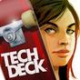 Tech Deck Skateboarding 2.1.1