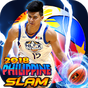 Philippine Slam! — Basket-ball 2.36
