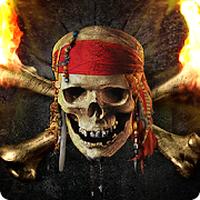 Icono de Pirates of the Caribbean: ToW