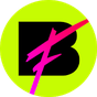 Beat Fever: Game Tap Nhịp Điệu Âm Nhạc 2.1.2.7297