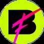 Beat Fever: Music Tap Rhythm Game 1.15.7.7137