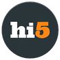 hi5 - Meet New People v9.0.3