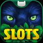 Nat Geo WILD Slots: Play Hot New Free Slot Machine 2.5.0