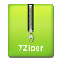 7Zipper v3.10.11