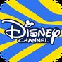 Disney Channel 2.13