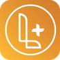 Logo Maker Plus 1.2.2.2