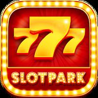 Ikona Slotpark - FREE Slots