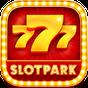 Slotpark - FREE Slots 2.7.4