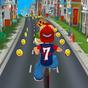 Bike Racing - Bike Blast Rush 3.1