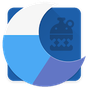Moonshine - Icon Pack v2.8.8