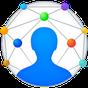 Contacts Dialer & Caller ID 1.1.141