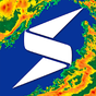Storm Radar with NOAA Weather & Severe Warning v1.5.2