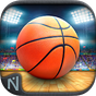Basketball Showdown 2015 1.5.2