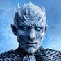 Game of Thrones: Conquest™ 1.8.225694