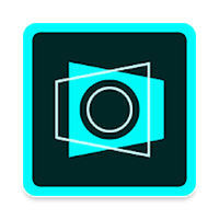 Adobe Scan Icon