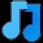 Shuttle Music Player 2.0.4
