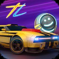 Ícone do Turbo league