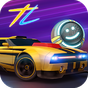 Turbo league 1.8