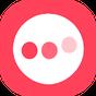 Instachat -Instagram Messenger 2.2.2
