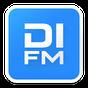 Digitally Imported Radio 4.3.2.6115