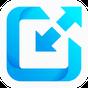 Redimensionador de Imagens 1.0.163